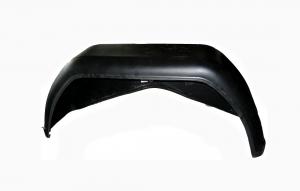 Крыло УАЗ R15-16