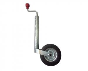 Подкатное колесо  AL-KO Компакт