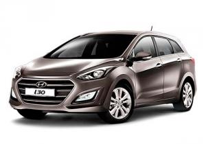 Hyundai i30 универсал 2012-